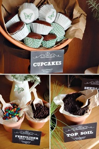 cupcake-bar (1)