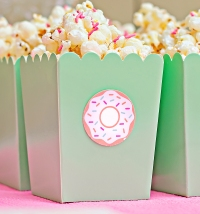 donut-popcorn