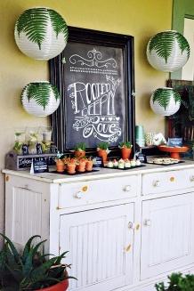 garden-inspired-dessert-table