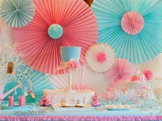Party-Pinwheels-DIY-Design-Dazzle