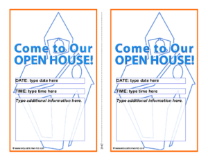 template_open_house-thumb