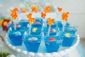 Under-The-Sea-Themed-Birthday-Party-via-Karas-Party-Ideas-KarasPartyIdeas.com10