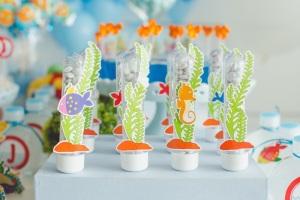 Under-The-Sea-Themed-Birthday-Party-via-Karas-Party-Ideas-KarasPartyIdeas.com12