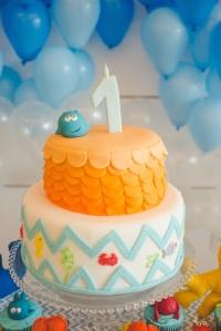 Under-The-Sea-Themed-Birthday-Party-via-Karas-Party-Ideas-KarasPartyIdeas.com5_