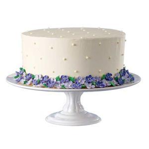 quiet-violets-cake-large
